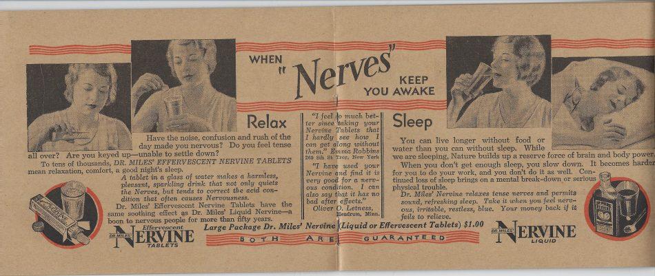 nerves7