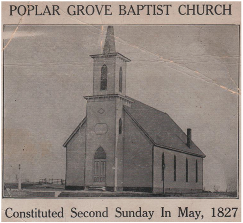 popgrove1827