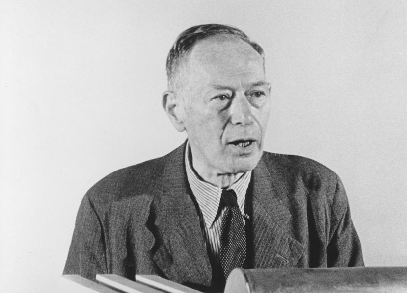 Emil Utitz